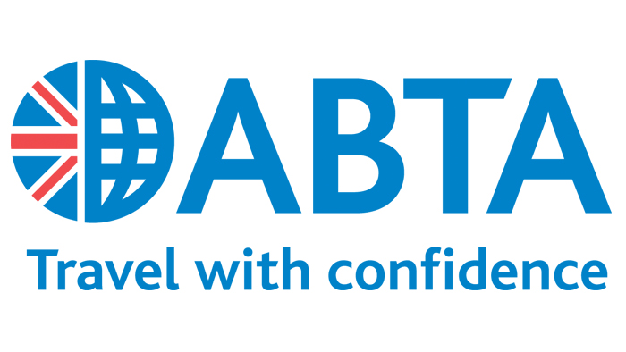 abta-logo-700x394