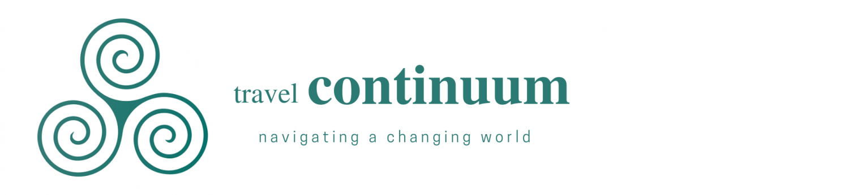 Travel Continuum